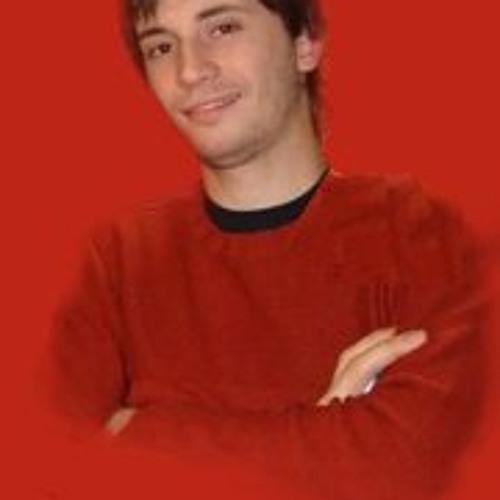 AJoel's avatar