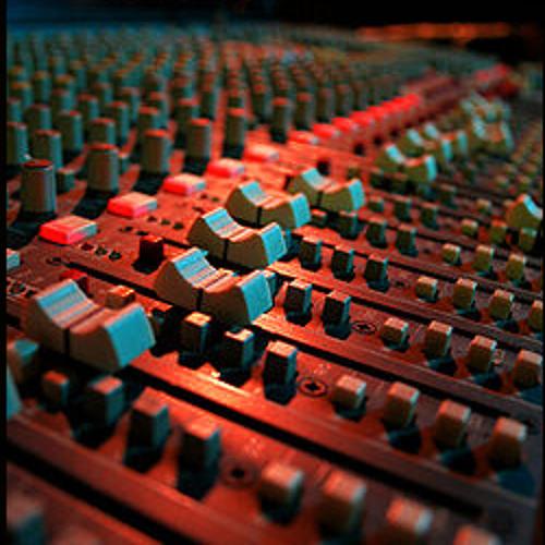 Dynamitestudio's avatar