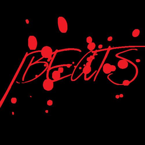 DJJBeats's avatar