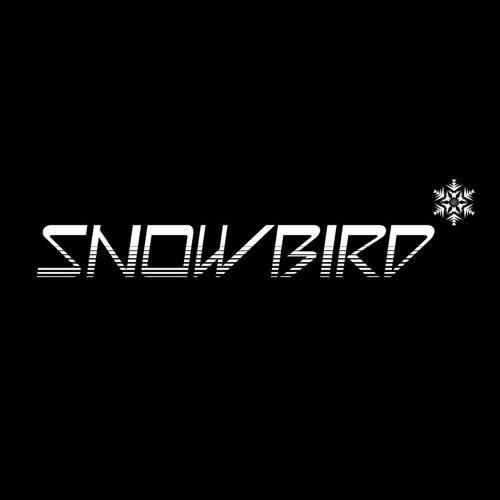 Snowbird's avatar