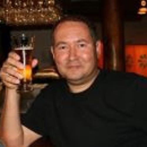 Javier E. Pérez Ortiz's avatar