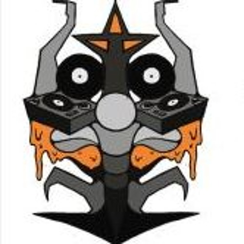 Boogierox's avatar