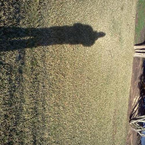 Jim Locus's avatar