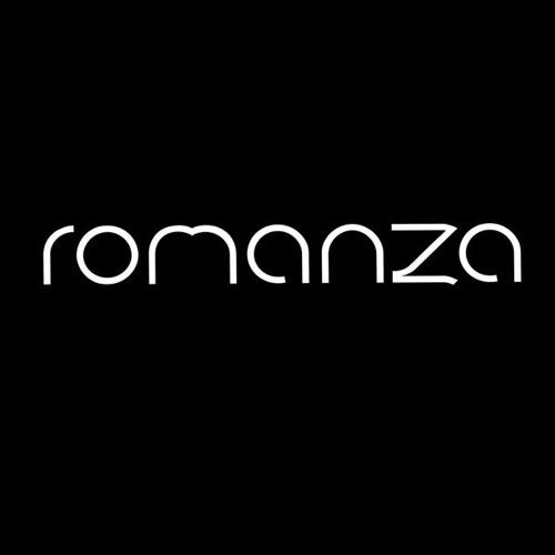 Romanza's avatar