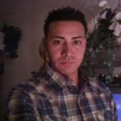 Jonathan Mejia 3's avatar