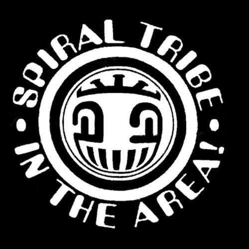 TekEater's avatar