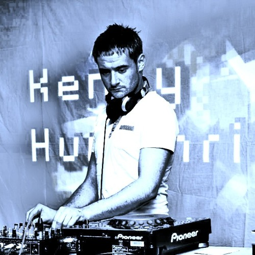 kenny humphries (kapia)'s avatar