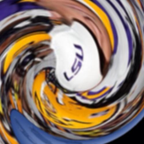 Dearman's avatar