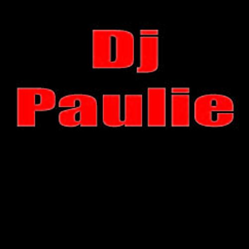 dj_paulie's avatar