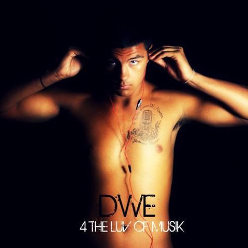 DWE's avatar