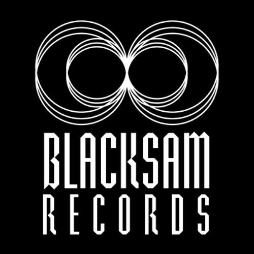 Black Sam Records's avatar