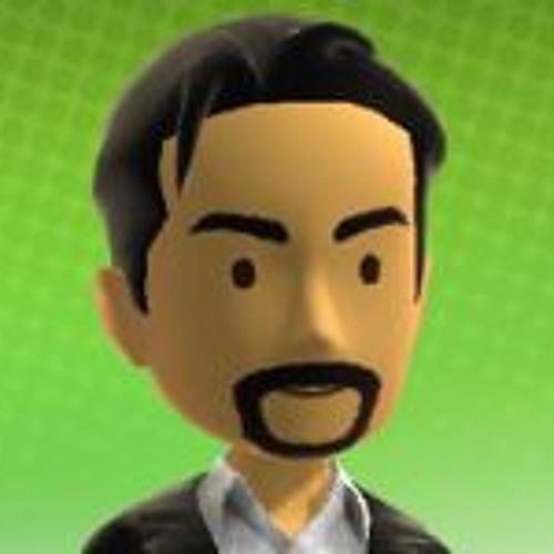 cesarillo's avatar