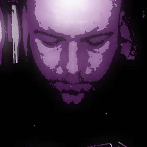 Nackaz Chojnacki's avatar