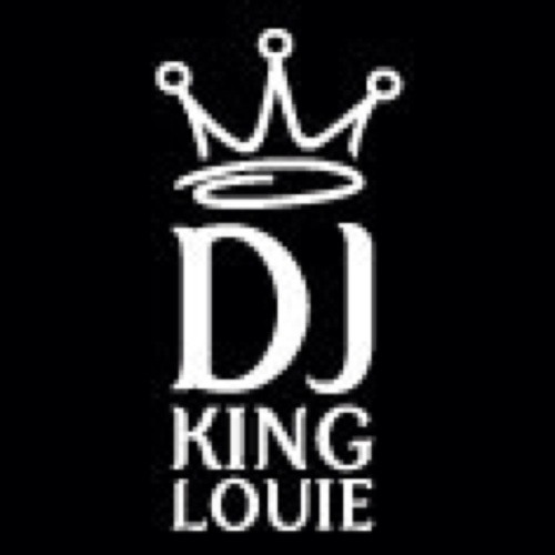 King_Louie's avatar