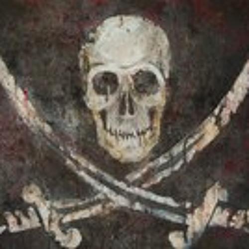 Mystic Pirate's avatar
