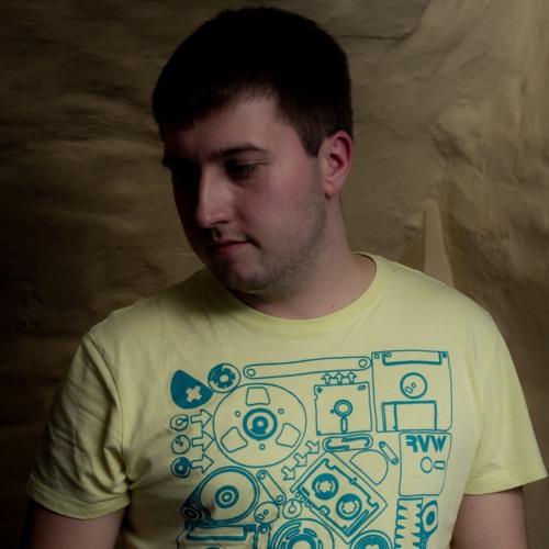 Probos's avatar