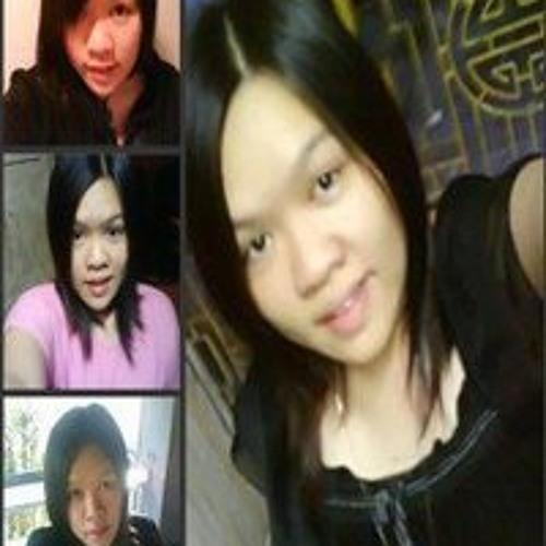 user1707748's avatar