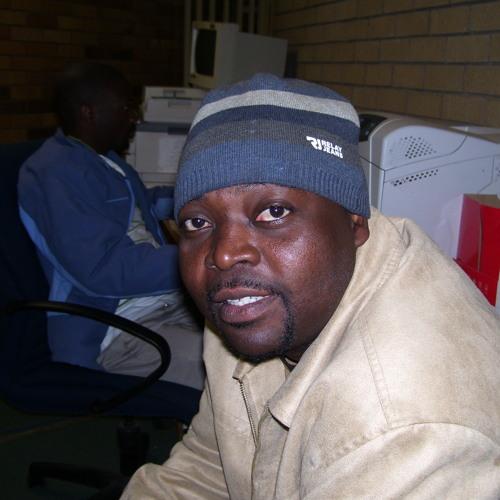 DJ Ringaz's avatar