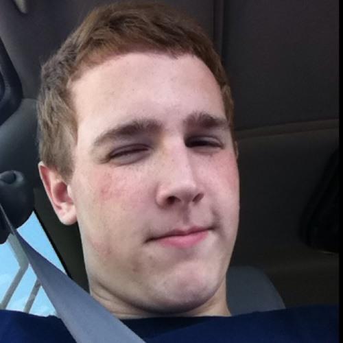 Jonathan Emmons's avatar