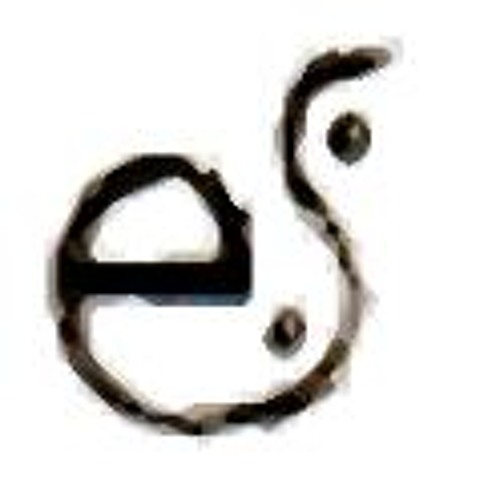 Project:Signet's avatar