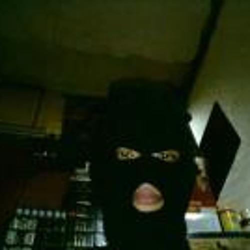 DJ -K-7's avatar