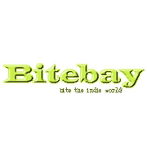 bitebay's avatar