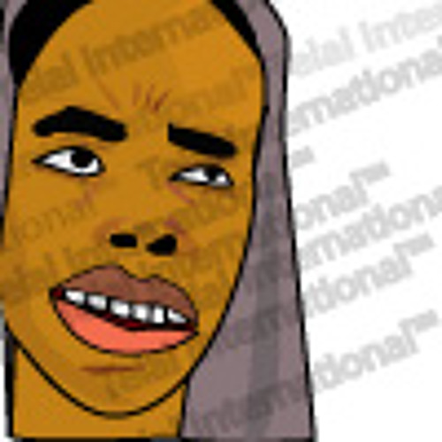 earlxsweat's avatar