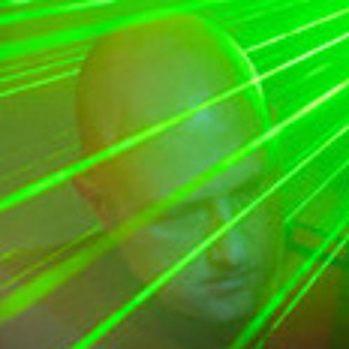 Inspiration Sound System's avatar