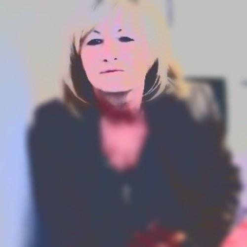 Fabienne1's avatar