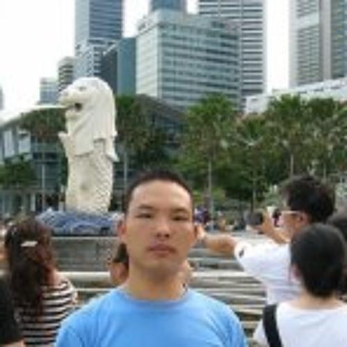 saithein's avatar