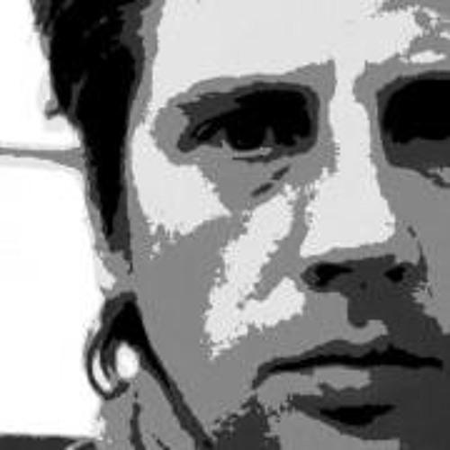 LEKEMOID's avatar