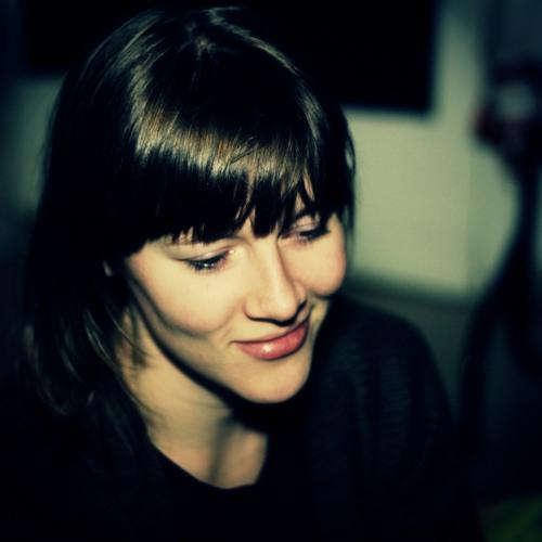 sailorette's avatar