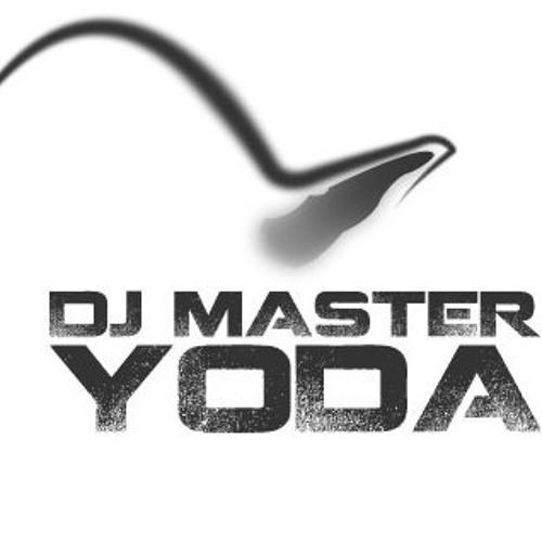 djmaster yoda's avatar