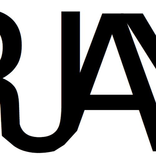 R JAY's avatar