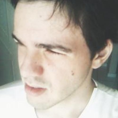Philipe Ribeiro's avatar