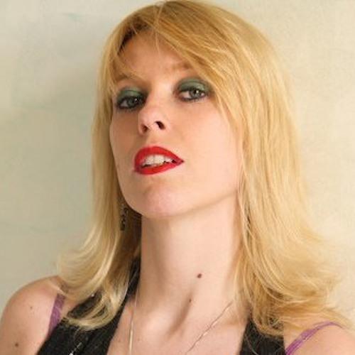 laflauta's avatar