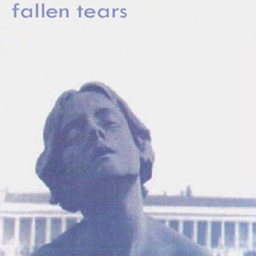 fallen tears's avatar