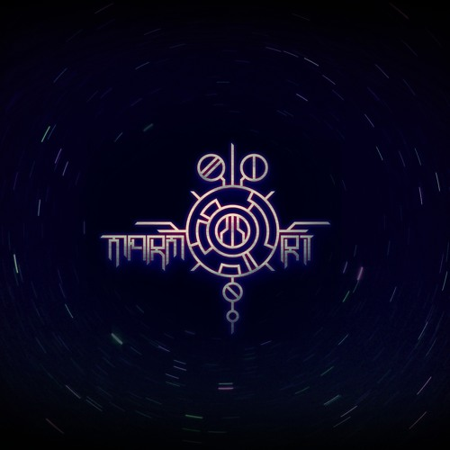 marmoriband's avatar