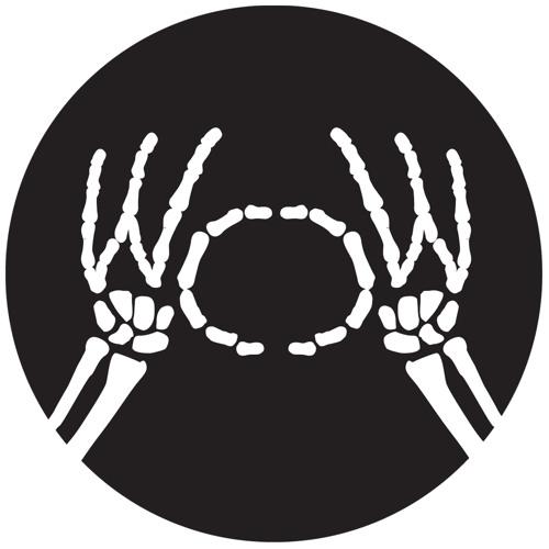 W.O.W.'s avatar