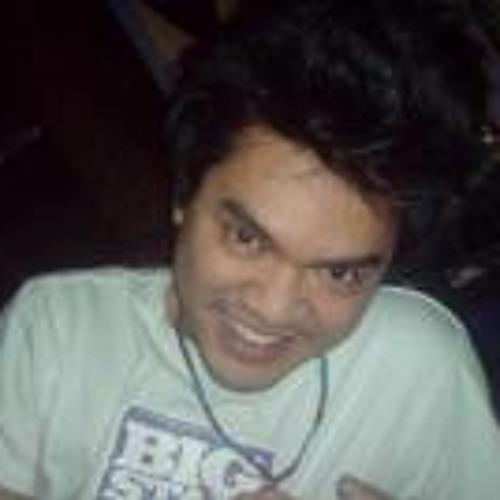 user2579638's avatar
