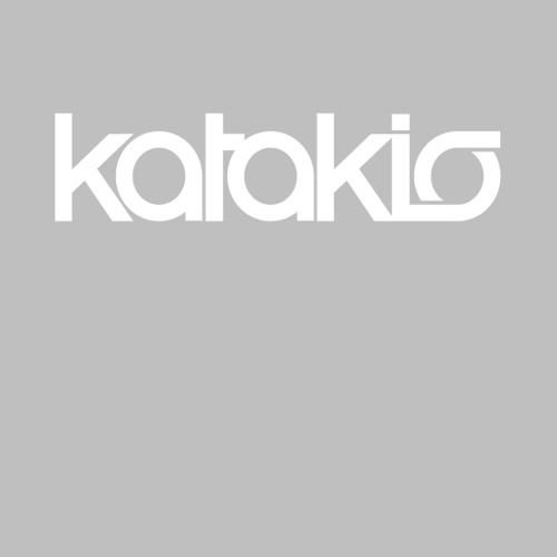 Katakis Recordings's avatar
