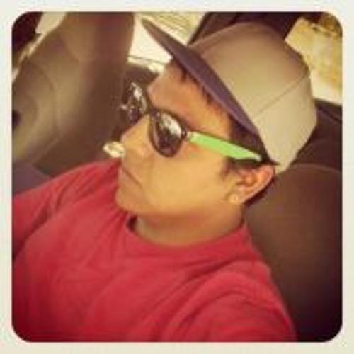 Dalia Ya Ya Ramirez's avatar