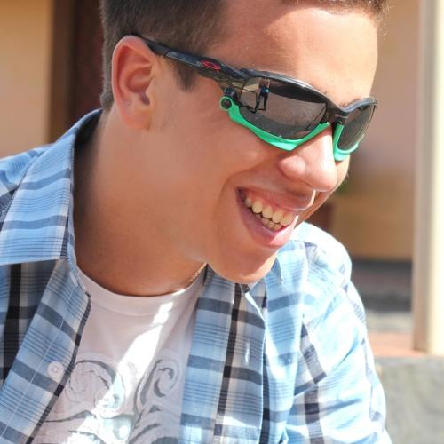Marcos Mazzola's avatar