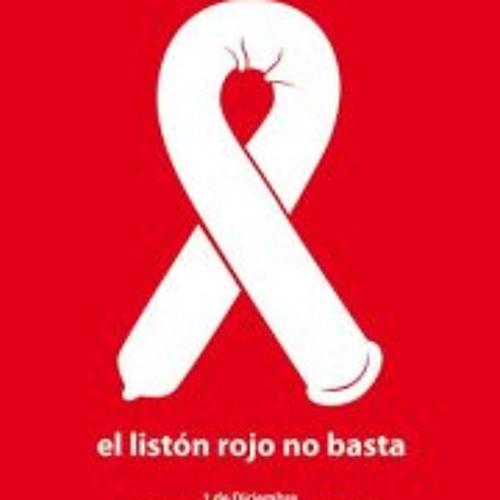 Darío A. Díaz Lara's avatar