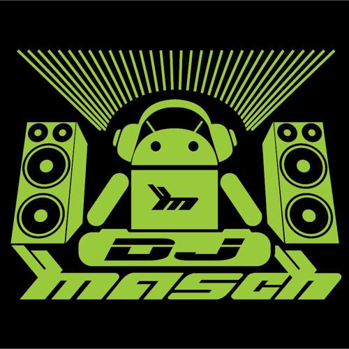 djmaschvzla's avatar