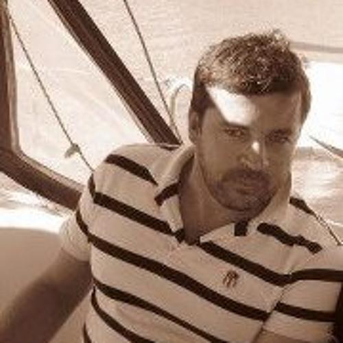 van dam's avatar