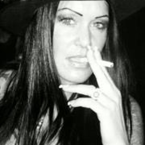 Diva Sunshine's avatar