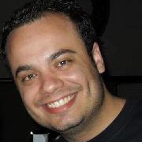 Bruno Javarez's avatar