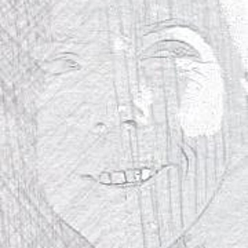 Orna Olshevski's avatar