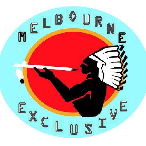 Melbourne Exclusive's avatar